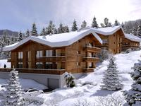 houses and homes for sale inCOMBLOUXHaute_Savoie French_Alps