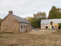 French property for sale in ST PIERRE DES LANDES, Mayenne - €66,600 - photo 10