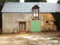 French property for sale in ST PIERRE DES LANDES, Mayenne - €66,600 - photo 2