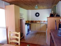 French property for sale in ST PIERRE DES LANDES, Mayenne - €66,600 - photo 4