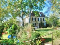 French property, houses and homes for sale inSALIES DE BEARNPyrenees_Atlantiques Aquitaine