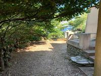 French property for sale in ROQUEBRUNE SUR ARGENS, Var - €699,600 - photo 4