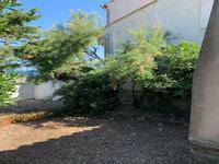 French property for sale in ROQUEBRUNE SUR ARGENS, Var - €699,600 - photo 7