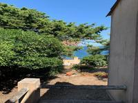French property for sale in ROQUEBRUNE SUR ARGENS, Var - €699,600 - photo 5