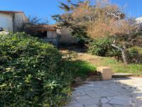 French property for sale in ROQUEBRUNE SUR ARGENS, Var - €699,600 - photo 9