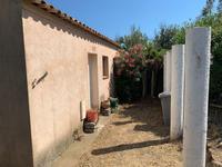 French property for sale in ROQUEBRUNE SUR ARGENS, Var - €699,600 - photo 8