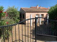 French property for sale in ROQUEBRUNE SUR ARGENS, Var - €699,600 - photo 3