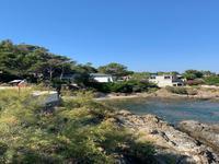 French property for sale in ROQUEBRUNE SUR ARGENS, Var - €699,600 - photo 2