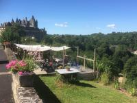 French property for sale in JUMILHAC LE GRAND, Dordogne - €119,900 - photo 2