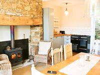 French property for sale in JUMILHAC LE GRAND, Dordogne - €119,900 - photo 4