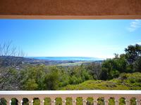 French property, houses and homes for sale inMANDELIEU LA NAPOULEProvence Cote d'Azur Provence_Cote_d_Azur