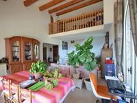Maison à vendre à MANDELIEU LA NAPOULE en Alpes Maritimes - photo 2
