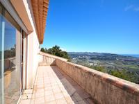 Maison à vendre à MANDELIEU LA NAPOULE en Alpes Maritimes - photo 6