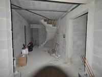 Maison à vendre à MANDELIEU LA NAPOULE en Alpes Maritimes - photo 8