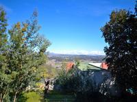 Maison à vendre à MANDELIEU LA NAPOULE en Alpes Maritimes - photo 7