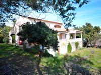 Maison à vendre à MANDELIEU LA NAPOULE en Alpes Maritimes - photo 4