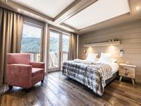 French property for sale in MERIBEL, Savoie - €2,245,000 - photo 4