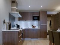 French property for sale in MERIBEL, Savoie - €2,245,000 - photo 2