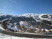 French property for sale in MERIBEL, Savoie - €2,245,000 - photo 6
