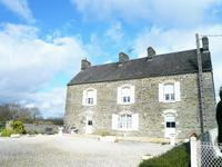 French property, houses and homes for sale inSALLENCalvados Normandy