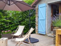 French property for sale in NAVARRENX, Pyrenees Atlantiques - €210,600 - photo 2