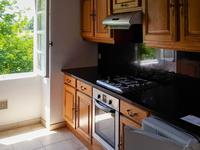 French property for sale in NAVARRENX, Pyrenees Atlantiques - €210,600 - photo 6