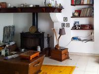 French property for sale in NAVARRENX, Pyrenees Atlantiques - €210,600 - photo 5