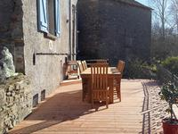 French property for sale in NAVARRENX, Pyrenees Atlantiques - €210,600 - photo 3