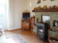 French property for sale in ST JORES, Manche - €318,000 - photo 10