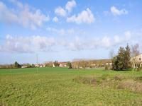 French property, houses and homes for sale inVARAIZECharente_Maritime Poitou_Charentes
