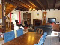 French property for sale in RUFFIAC, Morbihan - €167,400 - photo 5