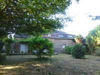 French property for sale in RUFFIAC, Morbihan - €167,400 - photo 2
