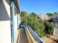 French property for sale in SALLES D AUDE, Aude - €188,000 - photo 8