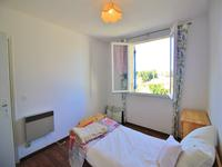 French property for sale in SALLES D AUDE, Aude - €188,000 - photo 6