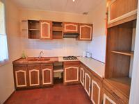 French property for sale in SALLES D AUDE, Aude - €188,000 - photo 3
