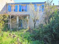 French property for sale in SALLES D AUDE, Aude - €188,000 - photo 9