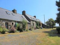 French property for sale in CALANHEL, Cotes d Armor - €285,000 - photo 1