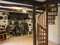 French property for sale in CALANHEL, Cotes d Armor - €285,000 - photo 5