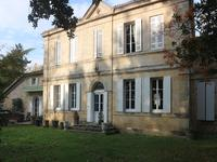 French property, houses and homes for sale inST LOUBESGironde Aquitaine