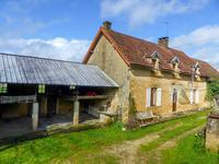 maison à vendre à MARCILLAC ST QUENTIN, Dordogne, Aquitaine, avec Leggett Immobilier