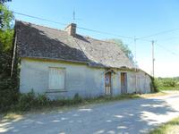 French property, houses and homes for sale inPRINCEIlle_et_Vilaine Brittany