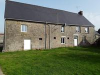 French property, houses and homes for sale inMONTAUDINMayenne Pays_de_la_Loire
