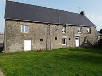 houses and homes for sale inMONTAUDINMayenne Pays_de_la_Loire