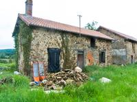 French property for sale in ST PIERRE DE FRUGIE, Dordogne - €214,000 - photo 6
