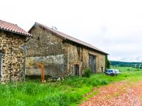 French property for sale in ST PIERRE DE FRUGIE, Dordogne - €214,000 - photo 10