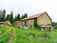French property for sale in ST PIERRE DE FRUGIE, Dordogne - €214,000 - photo 5