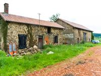 French property for sale in ST PIERRE DE FRUGIE, Dordogne - €214,000 - photo 8