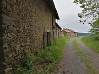 French property for sale in ST PIERRE DE FRUGIE, Dordogne - €214,000 - photo 1