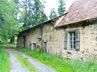 French property for sale in ST PIERRE DE FRUGIE, Dordogne - €214,000 - photo 2