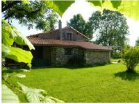 French property, houses and homes for sale inVOUHEDeux_Sevres Poitou_Charentes
